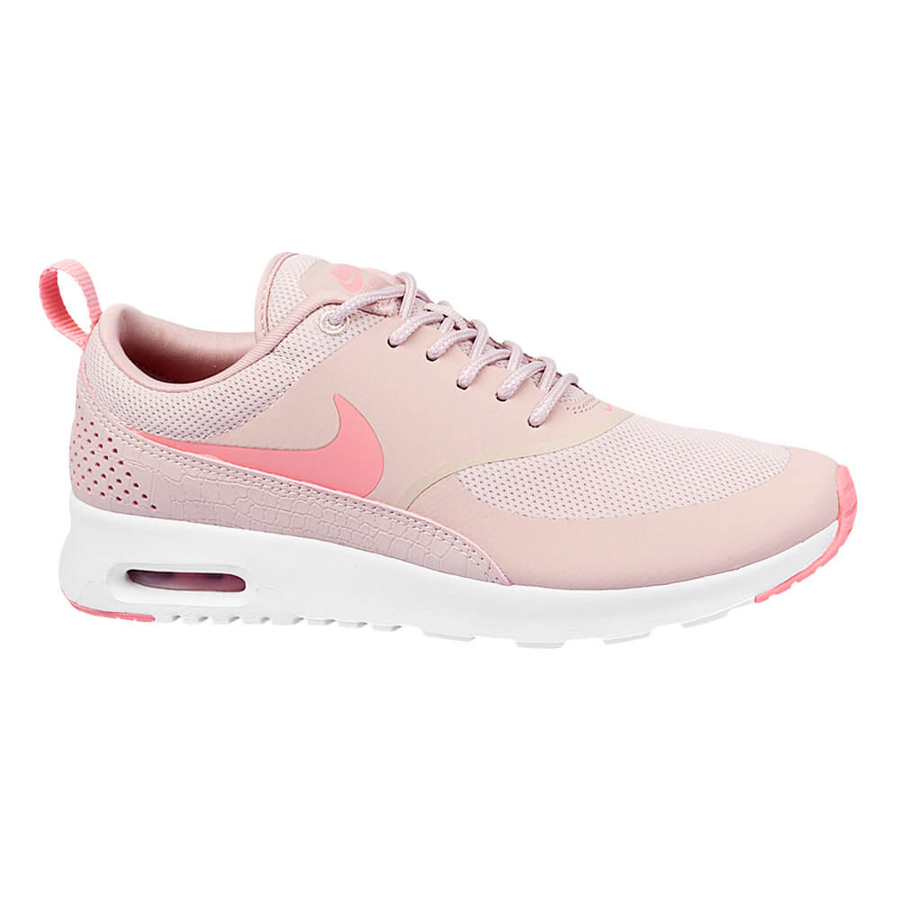 nike air thea rosa nike air thea rosa international. Black Bedroom Furniture Sets. Home Design Ideas