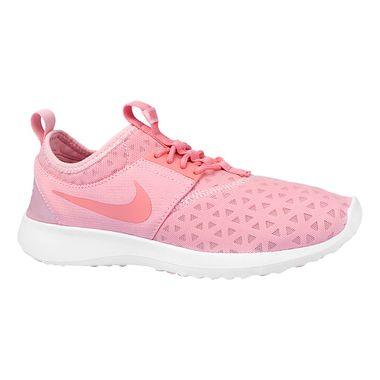 Tenis-Nike-Juvenate-Feminino