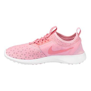 Tenis-Nike-Juvenate-Feminino-2