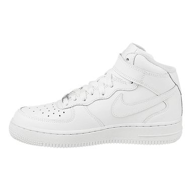 Tenis-Nike-Air-Force-1-Mid-GS-Infantil-2