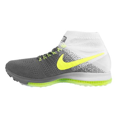 Tenis-Nike-Zoom-All-Out-Flyknit-Masculino-2
