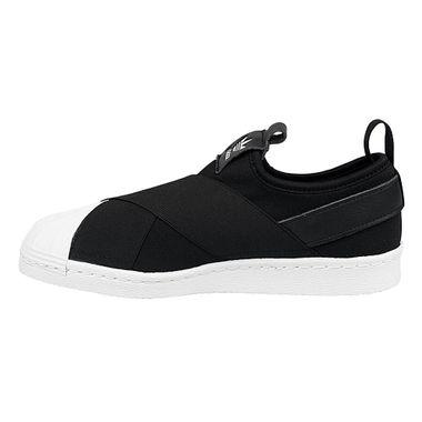 Tenis-adidas-Superstar-SlipOn-Feminino-2