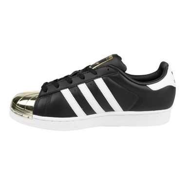 Tenis-adidas-Superstar-Metal-Toe-Feminino-2