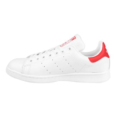 Tenis-adidas-Stan-Smith-Feminino-2