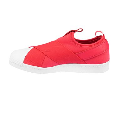 Tenis-adidas-Superstar-Slip-On-Feminino-2