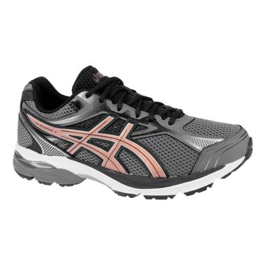 Tenis-Asics-Gel-Equation-9-Masculino