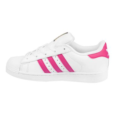 Tenis-adidas-Superstar-Foundation-PS-Infantil-2