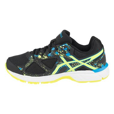 Tenis-Asics-Gel-Light-Play-3-GS-Infantil-2