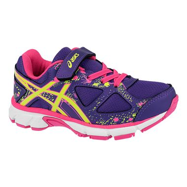 Tenis-Asics-Gel-Light-Play-3-PS-Infantil