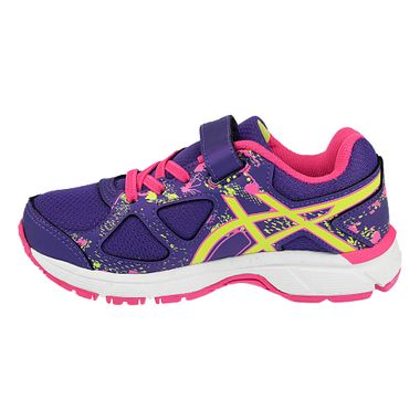 Tenis-Asics-Gel-Light-Play-3-PS-Infantil-2