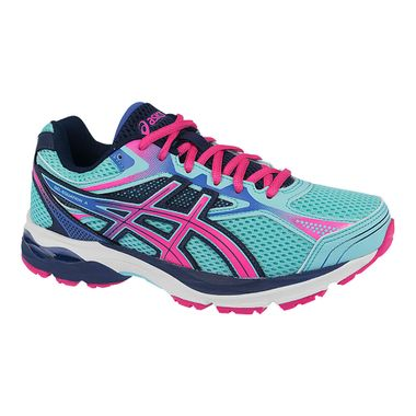 Tenis-Asics-Gel-Equation-9-Feminino