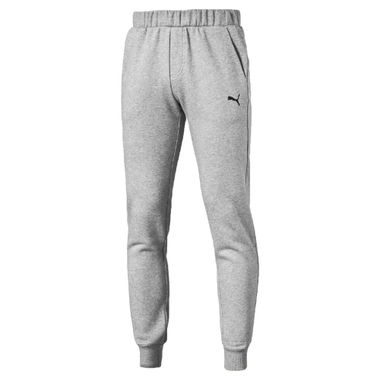 Calca-Puma-Ess-Sweat-Pants-Slim-Fleece-Masculi-o