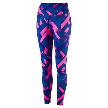Calca-Legging-Puma-Elevated-Feminino