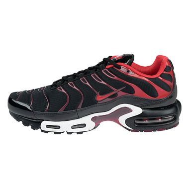 Tenis-Nike-Air-Max-Plus-Masculino-2