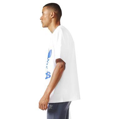 Camiseta-adidas-Boxy-Adicolor-Masculina-2