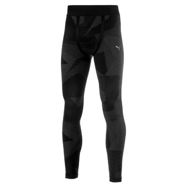 Calca-Puma-Evolution-Evoknit-Tight-Masculina