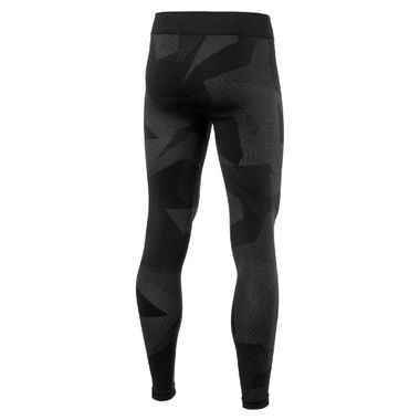 Calca-Puma-Evolution-Evoknit-Tight-Masculina-2