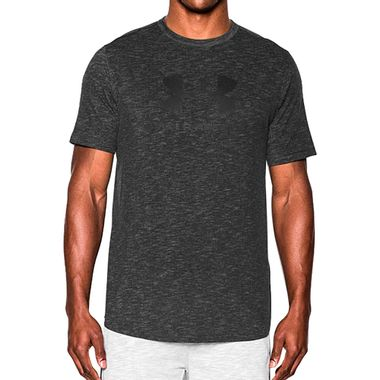 Camiseta-Under-Armour-Sportstyle-Branded-Masculina
