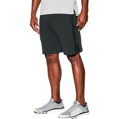 Bermuda-Under-Armour-Sportstyle-Graphic-Masculina