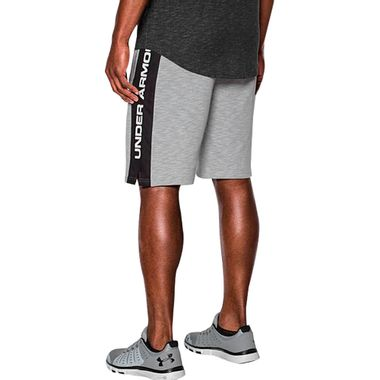 Bermuda-Under-Armour-Sportstyle-Graphic-Masculina-2