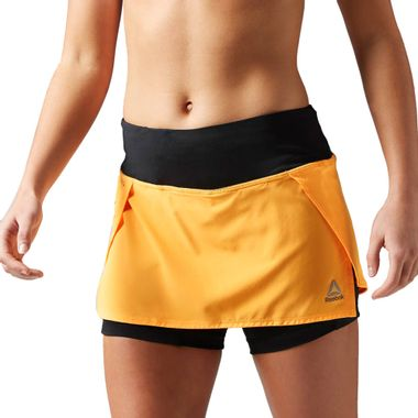 Skort-Reebok-Tough-Feminino