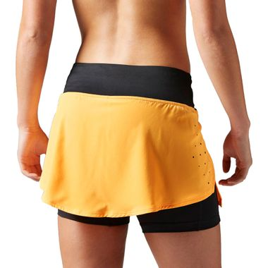 Skort-Reebok-Tough-Feminino-2