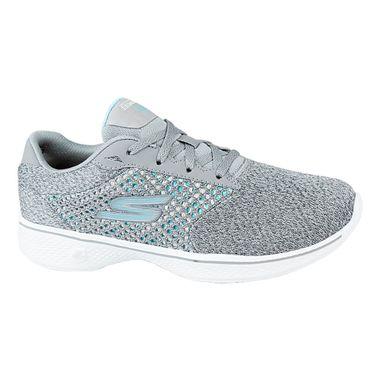 Tenis-Skechers-Go-Walk-4-Feminino