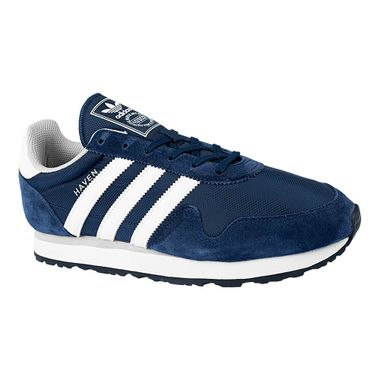 Tenis-adidas-Haven-Masculino