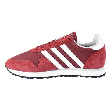 Tenis-adidas-Haven-Masculino-2