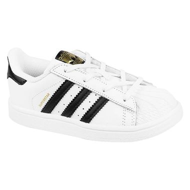 Tenis-Adidas-Superstar-Foundation-TD-Infantil