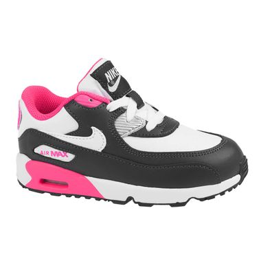Tenis-Nike-Air-Max-90-Leather-TD-Infantil