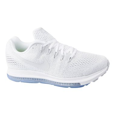 Tenis-Nike-Zoom-All-Out-Low-Feminino