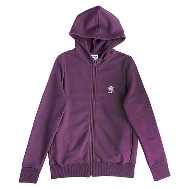 Jaqueta-Reebok-Fleece-Full-Zip-Feminina