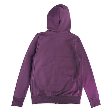 Jaqueta-Reebok-Fleece-Full-Zip-Feminina-2