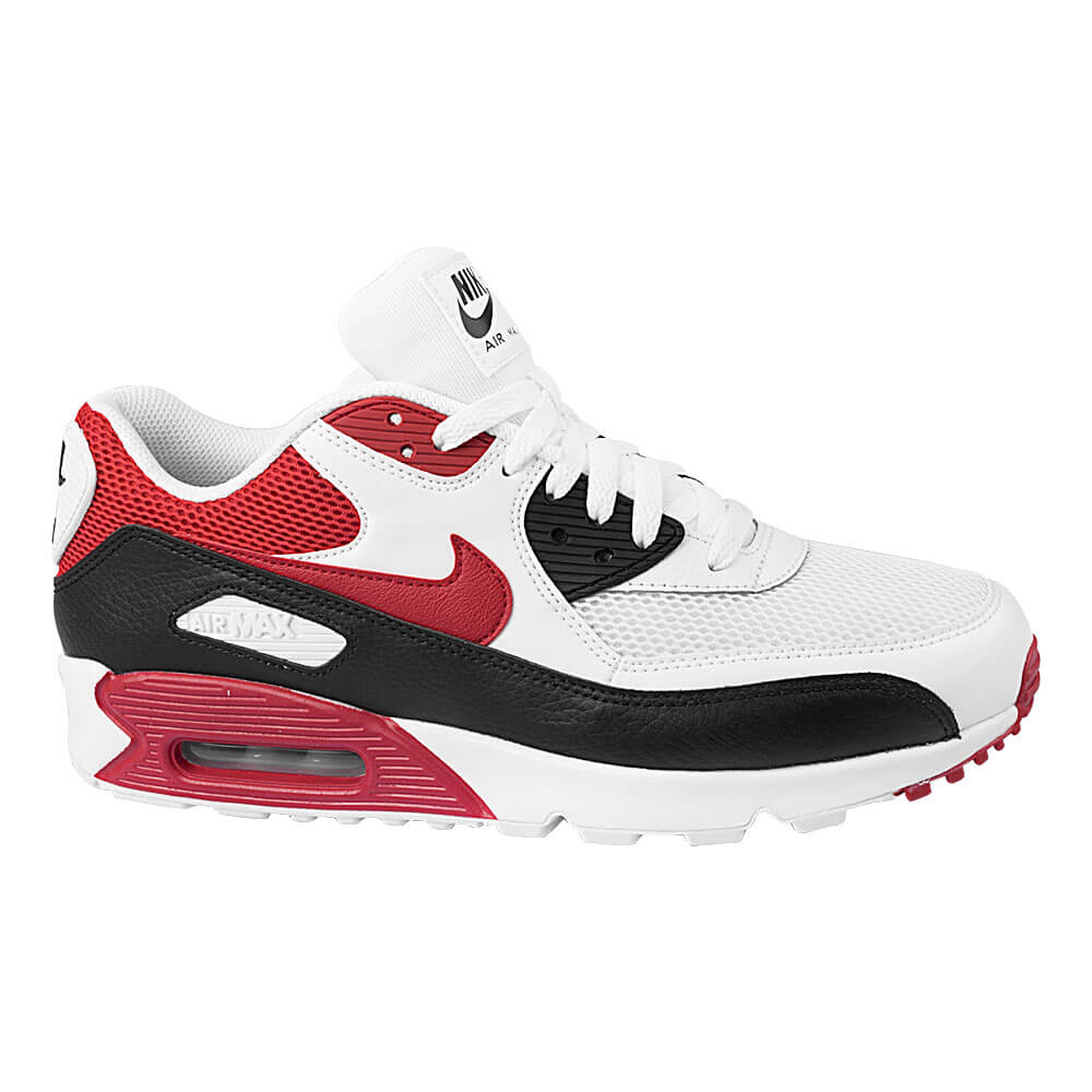 T 234 Nis Nike Air Max 90 Essential Masculino T 234 Nis 233 Na Authentic Feet Authenticfeet