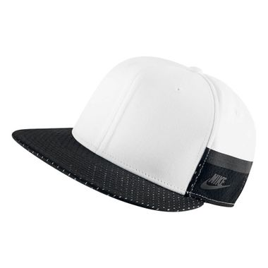 Bone-Nike-True-Cap-Red-Label-Bemis