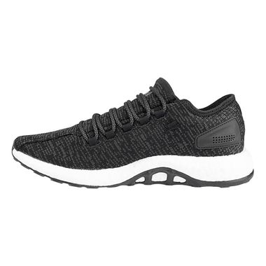 Tenis-adidas-Pure-Boost-Masculino-2