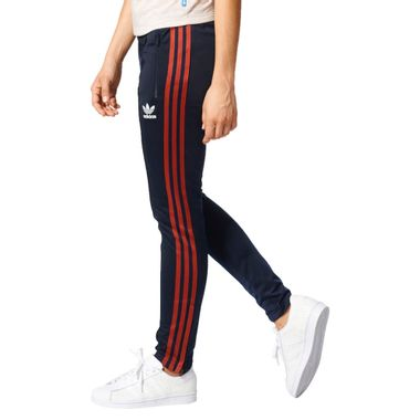 Calca-Adidas-Superstar-Trackpants-Feminina-2