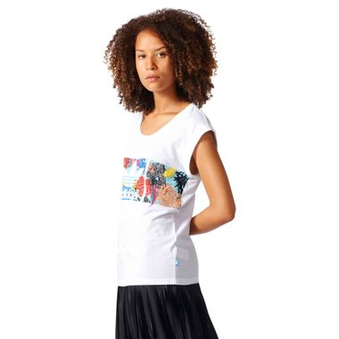 Camiseta-Adidas-Tongue-Label-Roll-Up-Feminina-2
