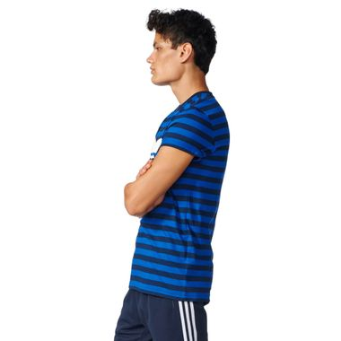 Camiseta-adidas-Striped-Masculina-2