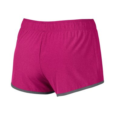 Shorts-Nike-Flex-Gym-Reversible-Feminino-2