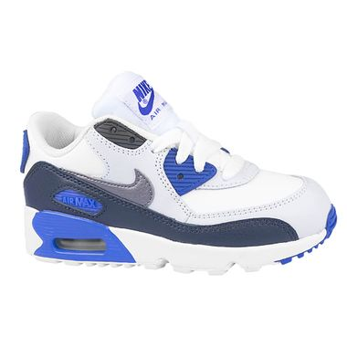 Tenis-Nike-Air-Max-90-PS-Infantil