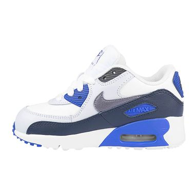 Tenis-Nike-Air-Max-90-PS-Infantil-2