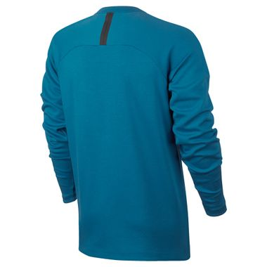 Blusa-Nike-Tech-Fleece-Crew-Ls-Masculina-2