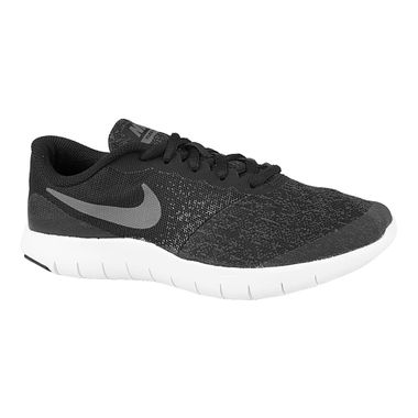 Tenis-Nike-Flex-Contact-GS-Infantil