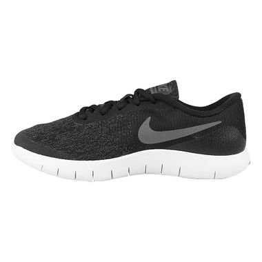 Tenis-Nike-Flex-Contact-GS-Infantil-2