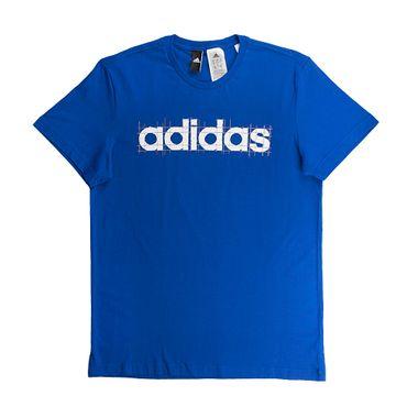Camiseta-adidas-MC-Linear-Masculina