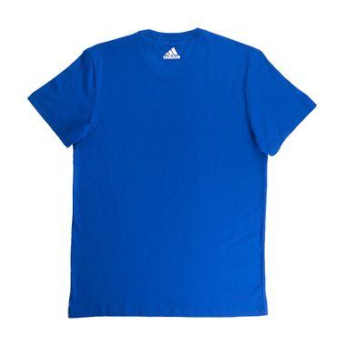 Camiseta-adidas-MC-Linear-Masculina-2