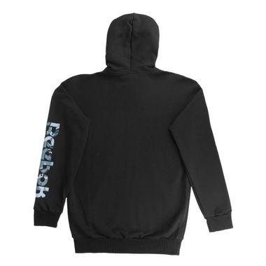 Jaqueta-Reebok-Fleece-Blocked-Masculino-2