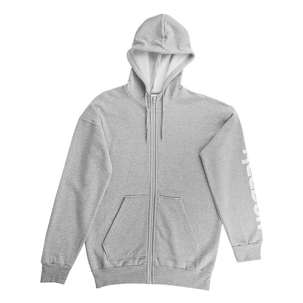 Jaqueta-Reebok-Fleece-Blocked-Masculino